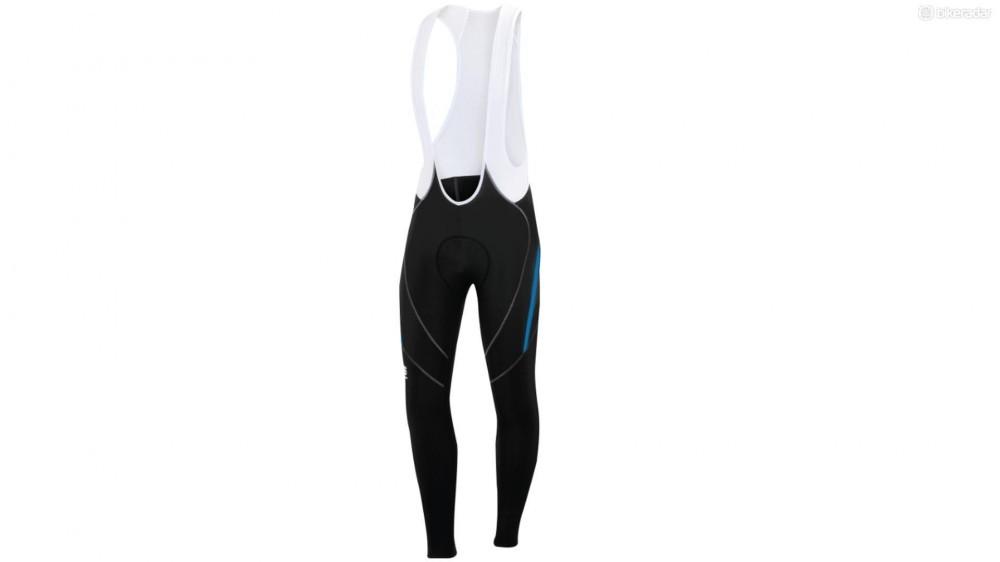sportful_bibs_bargains-1460041734085-y3awgjegihxs-1000-90-7e36186