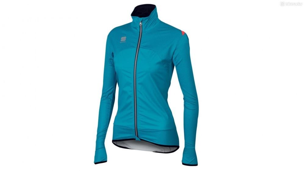 sportful_fiandre_jacket_bargains-1460041734082-1mkqsuebmax6d-1000-90-101ca36