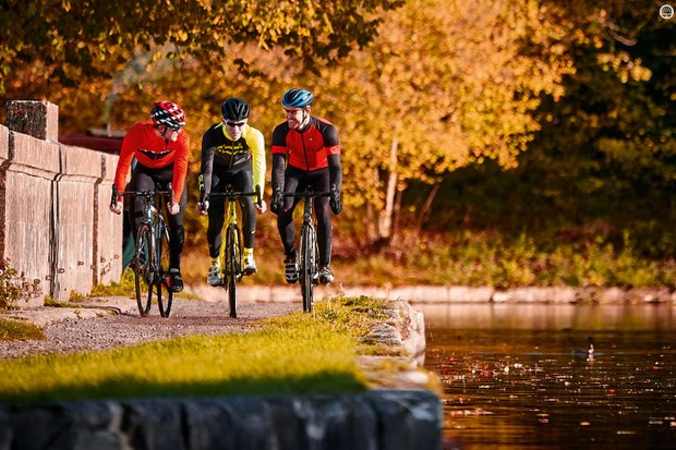 Get ready for next year's sportive season