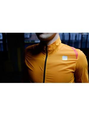 Sportful's HotPack 6 jacket