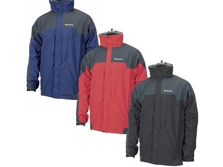 Sprayway Torridon Waterproof Jacket