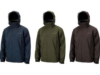 Sprayway Compact Jacket