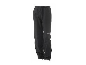 Sprayway Mountain Rain Pants