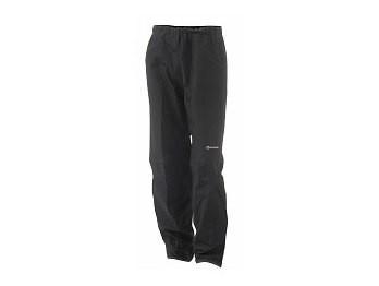 Sprayway Mountain Rain Pants