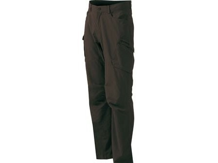 Sprayway Mori Pant