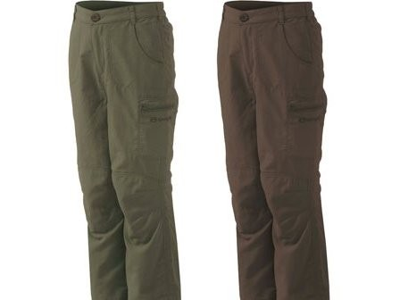 Sprayway Puffin Pant