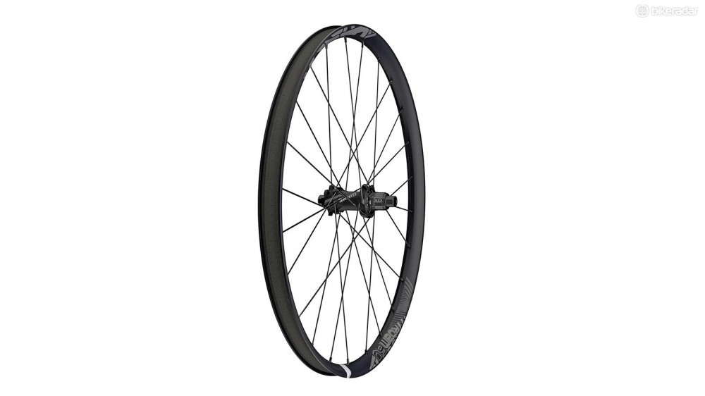sram-roam-60-side-1456410304833-yn3rk830hjdh-1000-90-7b106db