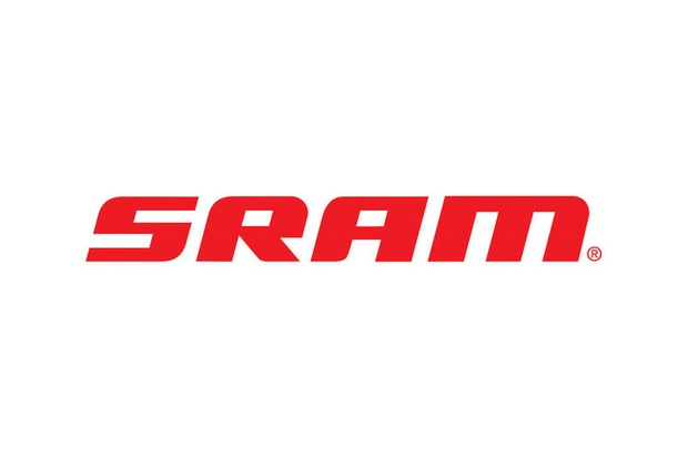 """If I send you a pic of the components, I'd have to kill you,"" says our man at SRAM."