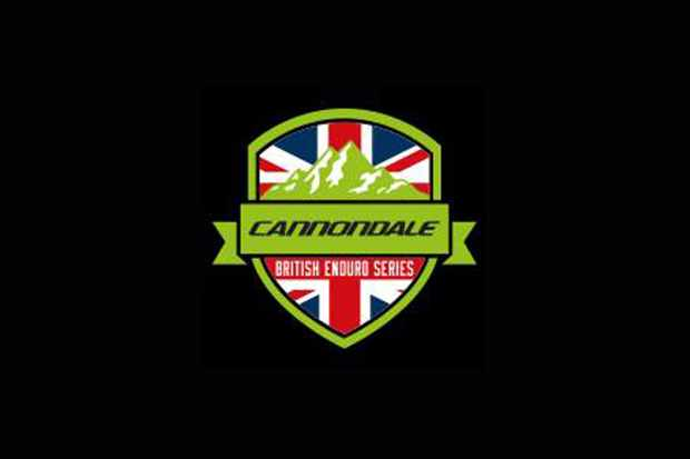 The British Enduro Series has been cancelled for 2017