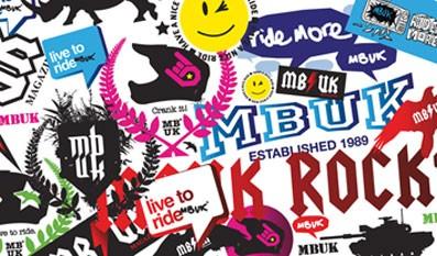 stickerslrg-481bf2e