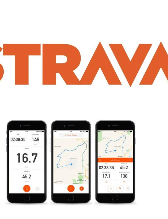Australian MP Mark Parton is suggesting the government track and take action against speeding cyclist based on their Strava data