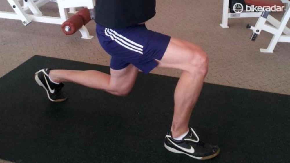 strength_training_cyclists_courtesy-1455299805598-1ixcg1kaypeyd-1000-90-f6d9f38