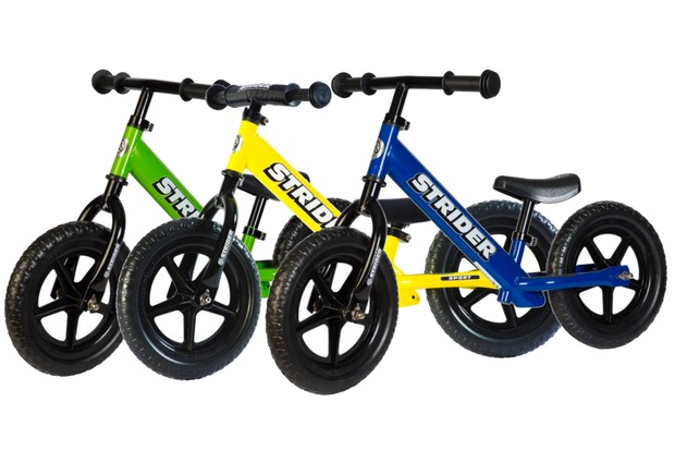 05061132b9f Best kids' bikes: bikes and balance bike recommendations for ...