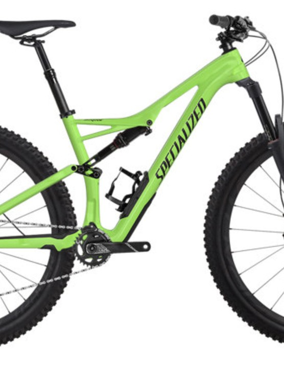 The lowest price build comes in at £4,450