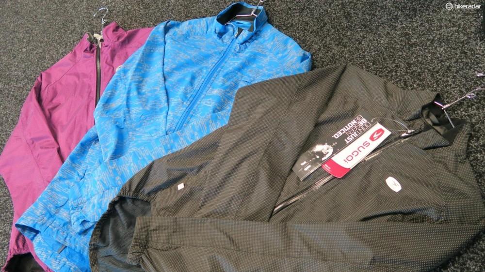 sugoi_womens_cycling_jackets-1454340332157-yu2r65xtlshy-1000-90-21d0405