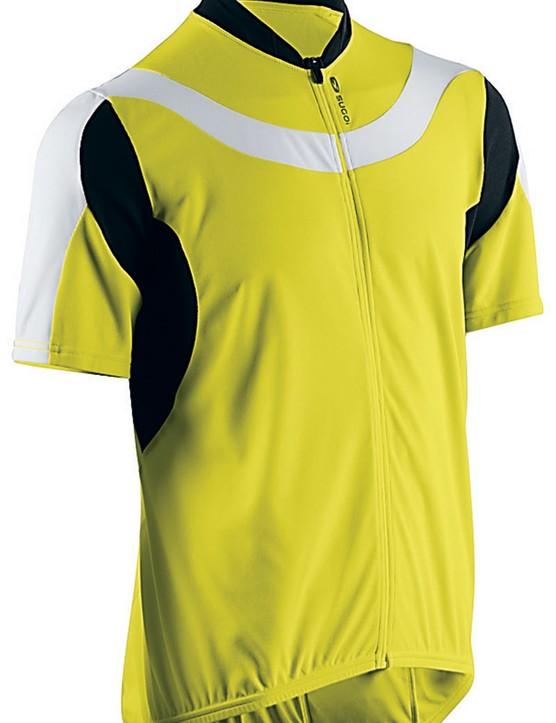 Men's Pulsar jersey