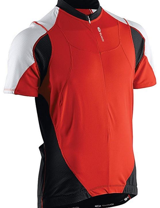 Men's RS jersey