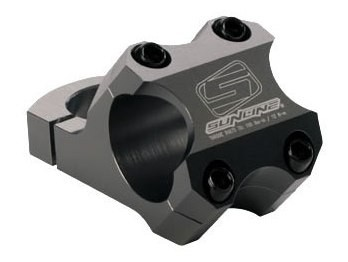 Sunline 888 Direct Mount Stem