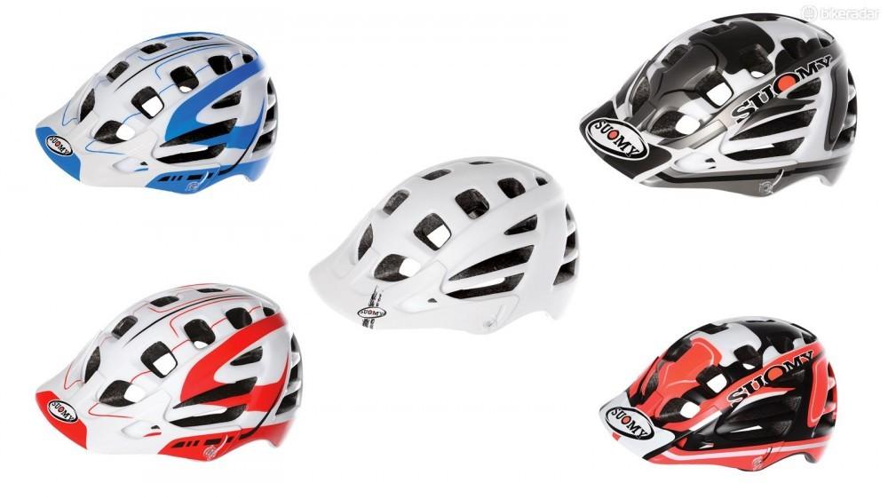 suomy-scrambler-enduro-helmet-1455754320339-1akdxlku24id2-1000-90-2c24401