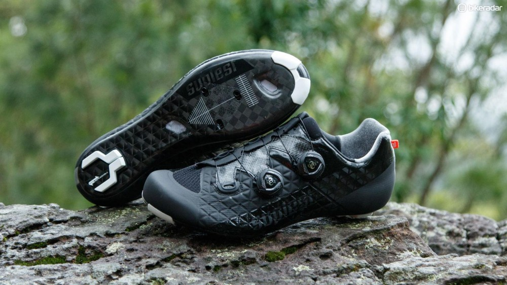 suplest-edge-3-road-shoes-bikeradar-1-1459308576062-n8dpx1c4d8ud-1000-90-a8e44dd