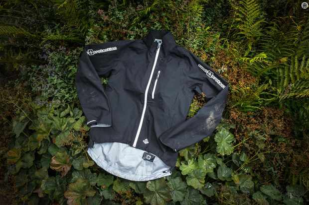Sweet Protection's Delirious jacket