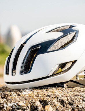 Sweet Protection is better known for its mountain bike kit