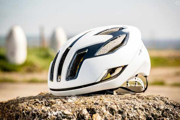 Sweet Protection's Falconer MIPS helmet