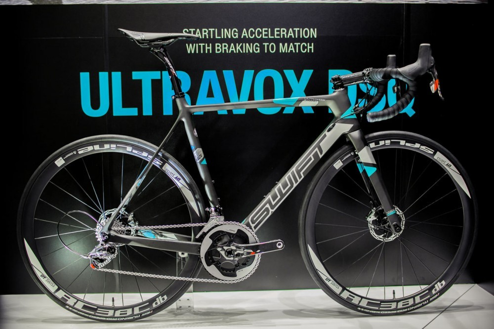 swiftcarbon-ultravox-disc-and-ultravox-ssl-3-1456963316257-iuyv1ngfvy3m-1000-90-9855403