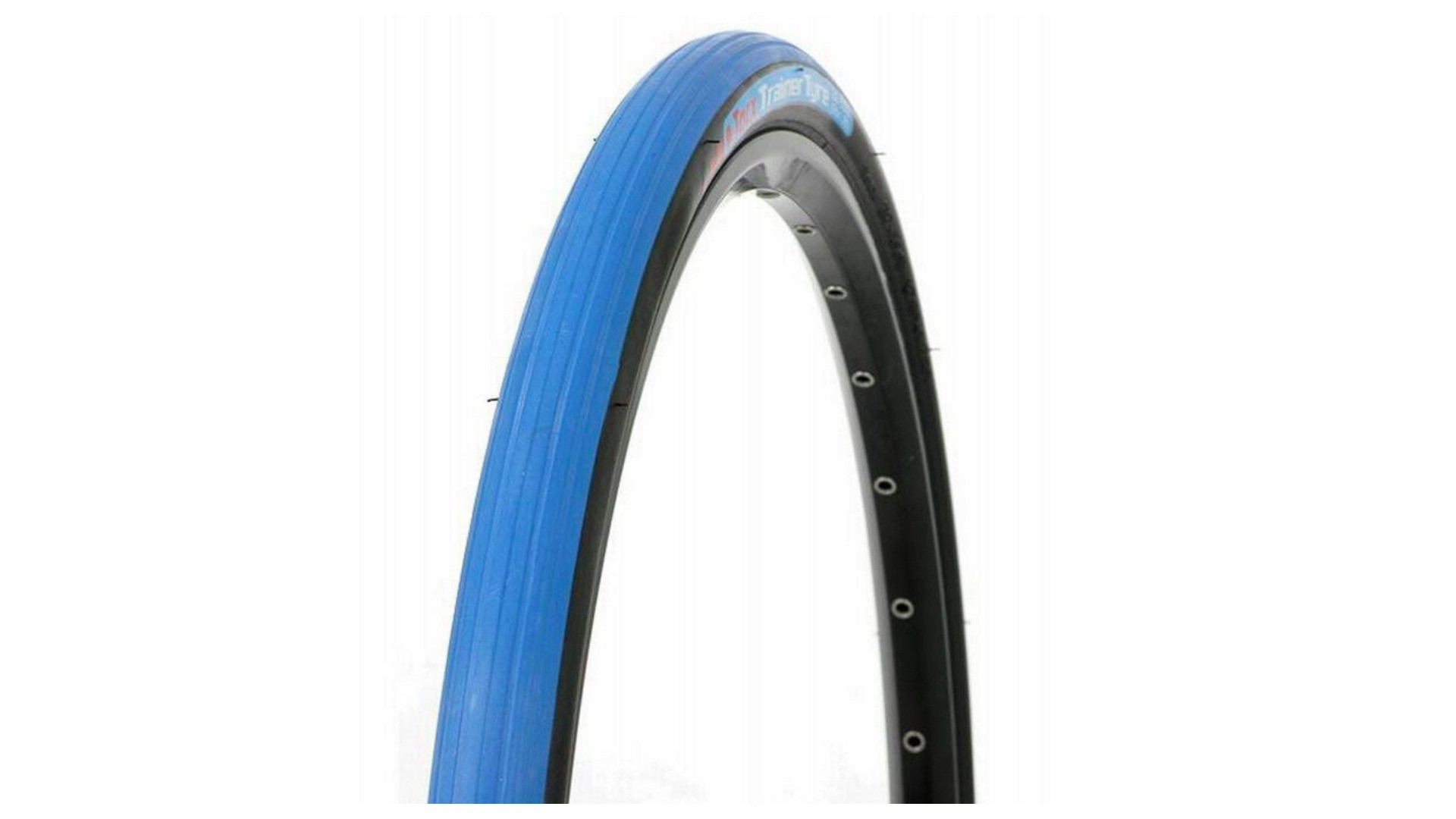 Indoor training without wearing down your precious road tyres