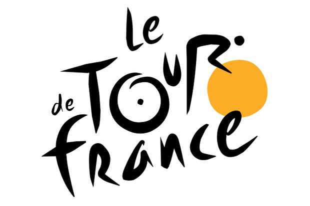 The Tour de France 2018 will be here from 7 to 29 July
