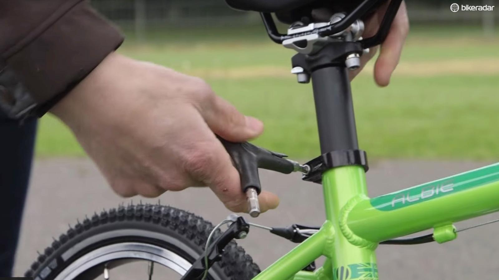 teach-a-child-to-ride-2-1465222734843-1cbzd35xss79z-680f7a4