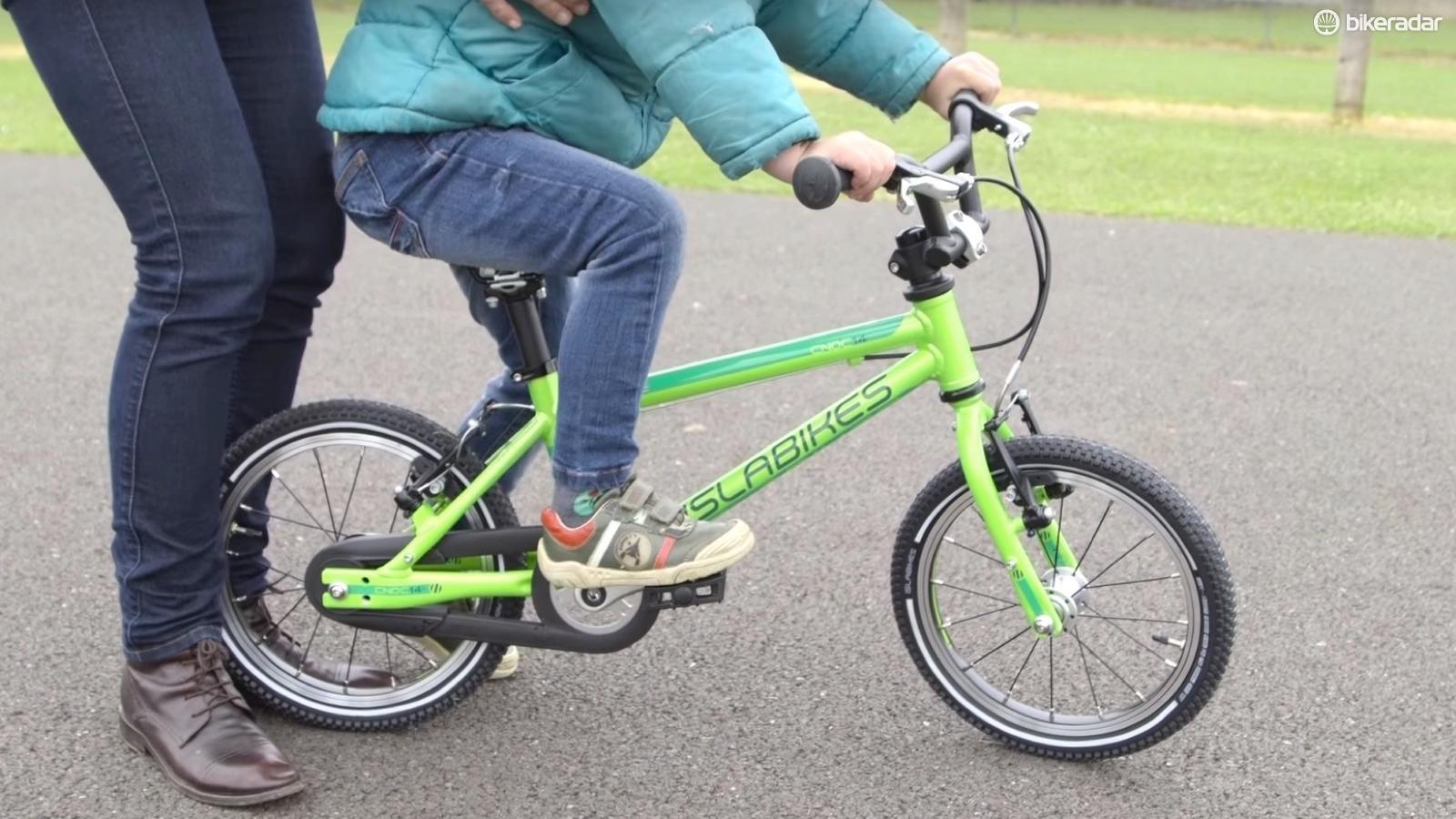 teach-a-child-to-ride-3-1465222734846-10dblbs1h9245-2fa074e