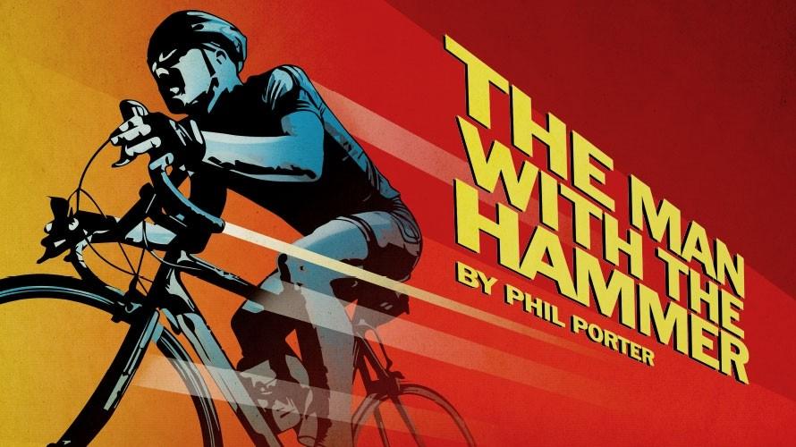 the-man-with-the-hammer-play-1453811862019-vb2pt0ggpolu-1000-90-4c6f4d2