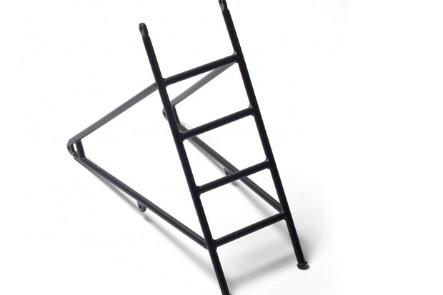 Thorn Expedition Rear Rack