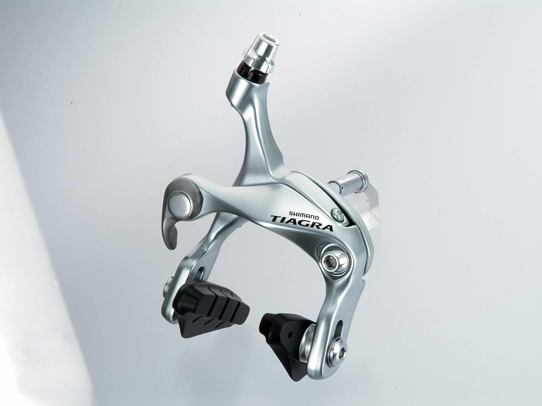 Shimano Tiagra BR-4500 Brake Callipers