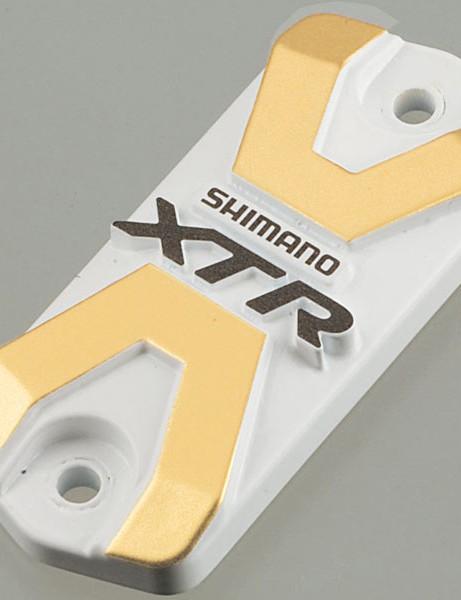 Shimano introduces after-market pimp kit
