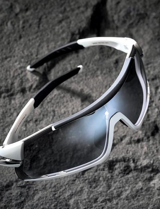 Tifosi's Davos sunglasses