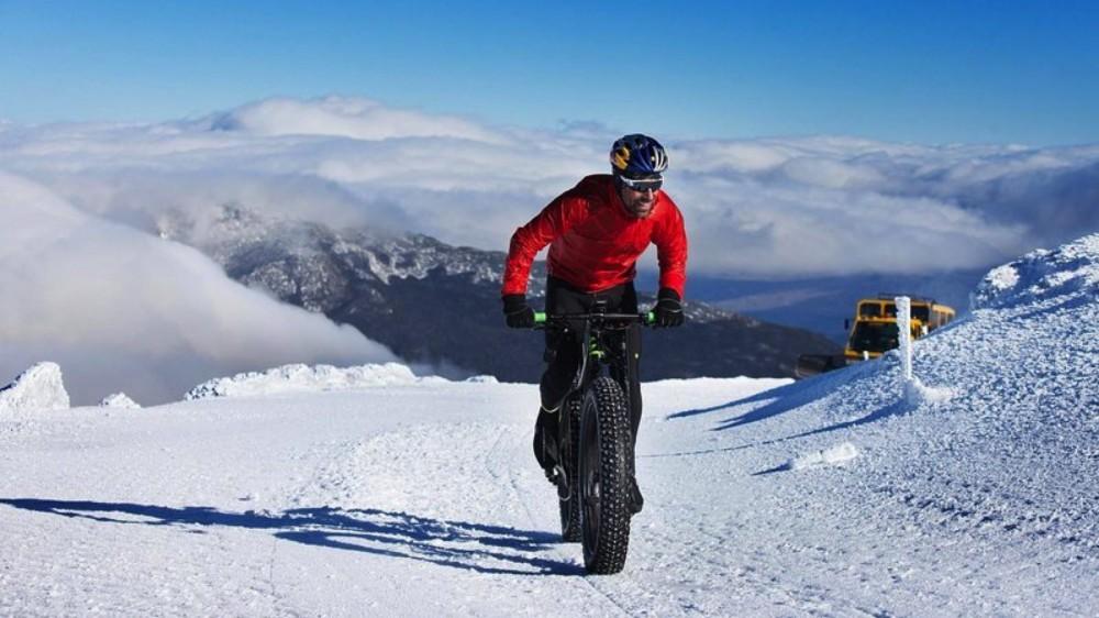 tim-johnson-climbs-mt-washington-6-1456421867528-1o3xbt0gk0qpi-1000-90-2f916ba