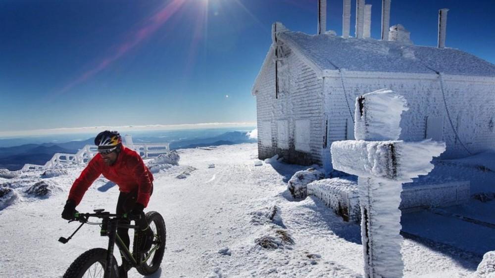 tim-johnson-climbs-mt-washington-7-1456421867531-1i1631tugt8gk-1000-90-31dac89