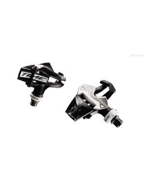 Time's £340 Xpresso 15 pedals are undoubtedly great. It doesn't necessarily follow that they're what you need