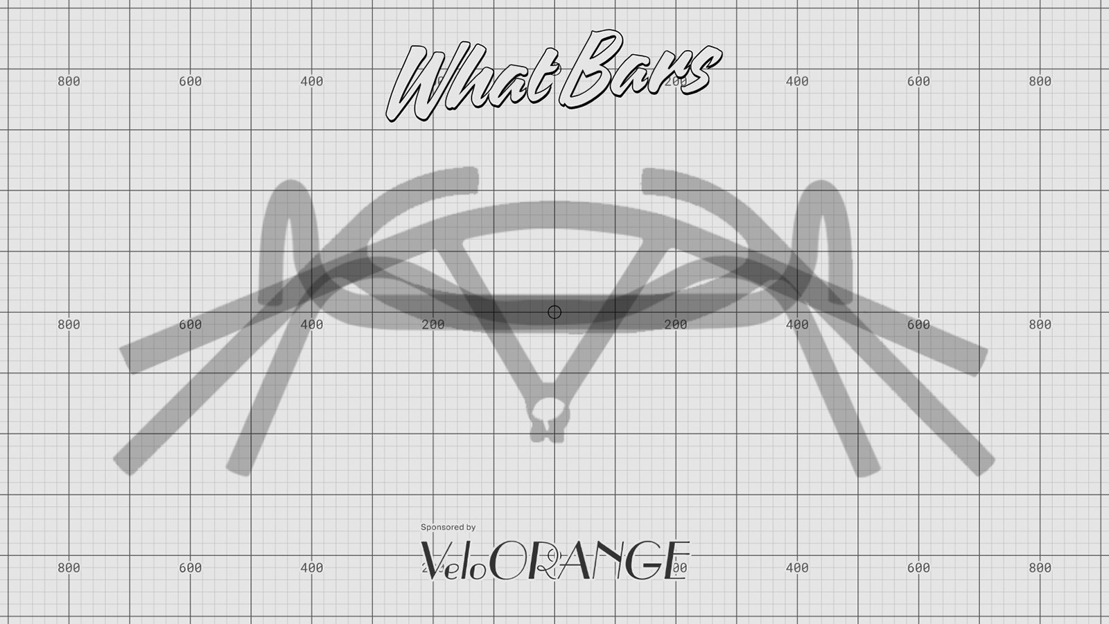 WhatBars allows you to compare all manner of unusual bar shapes and forms