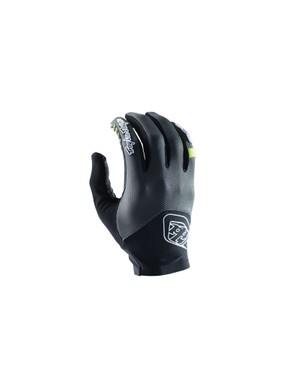 Troy Lee Designs gloves for less than £20
