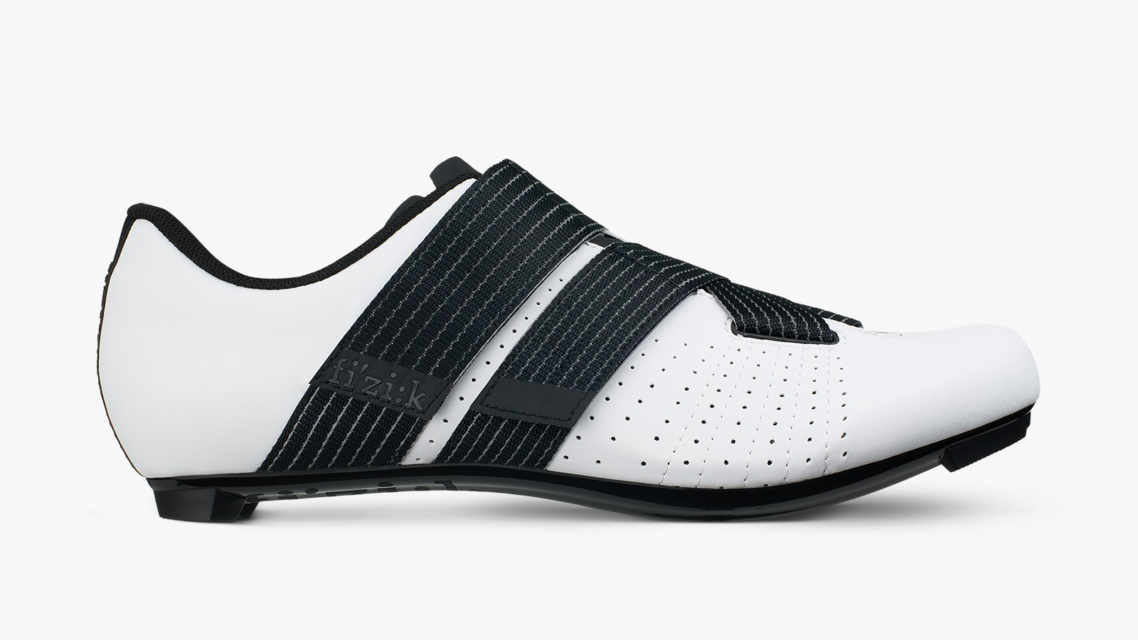 We rather like the sleek looks of these road kicks