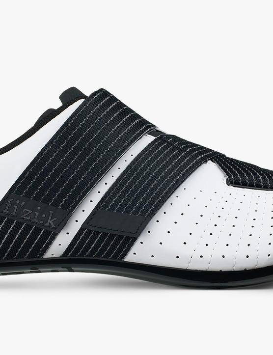 We rather like the sleek looks of these road kicks