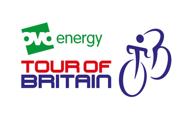 The Tour of Britain 2018 will be here between 2 and 9 September