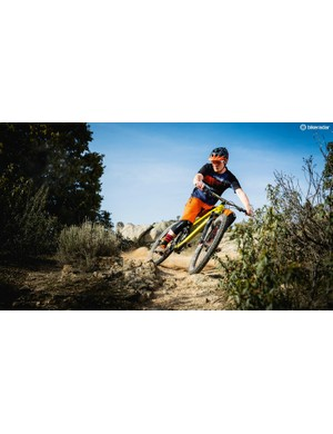 Want the best mountain bike for you? Our guide will ease you through the process