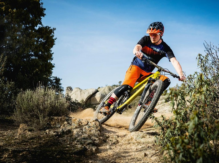 Best mountain bike 2021: how to choose the right one for you - BikeRadar