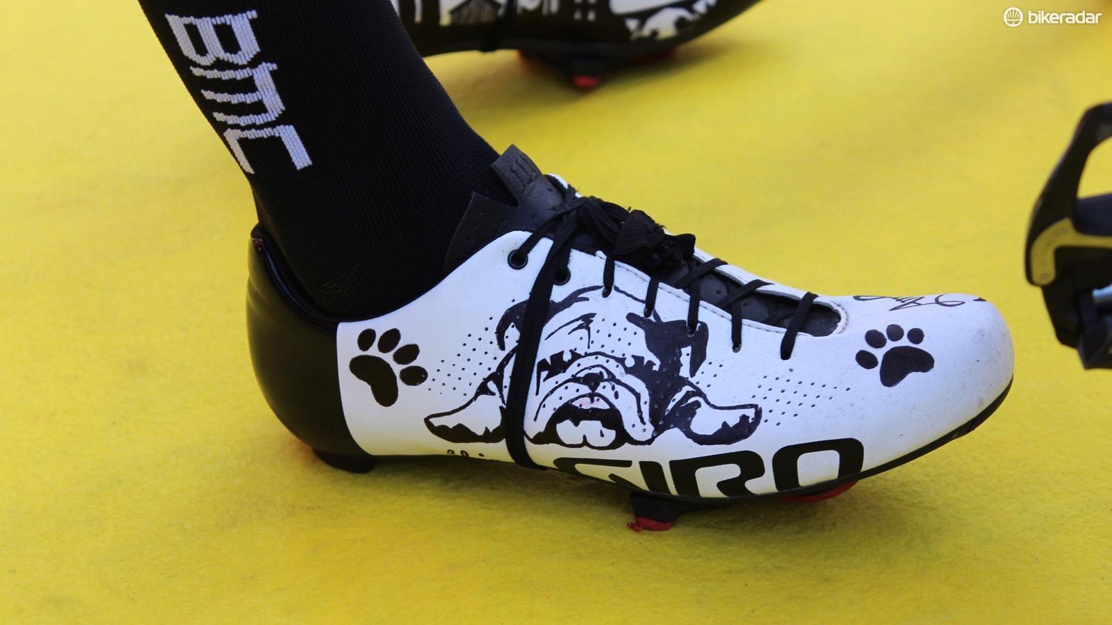 top-5-pro-shoes-4-1494382594727-10n2y3fsugjb7-b1f46d8