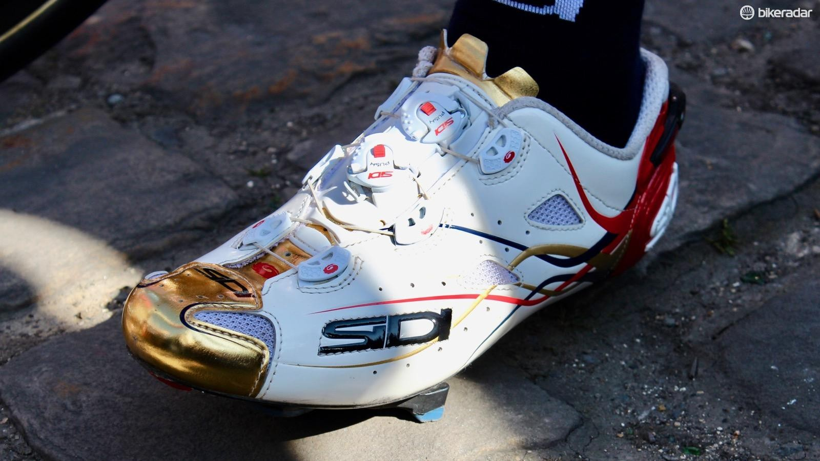 top-5-pro-shoes-8-1494382594741-jrs3f59yg5nl-2ece696