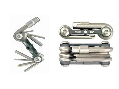 Topeak multi tool